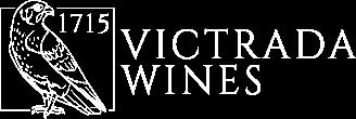 Victrada Wines